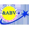 logo ABV, điện ảnh ABV