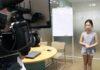 Giúp trẻ tự tin với MC dẫn chương trình, MC nhí