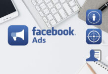 Dịch vụ chạy quảng cáo facebook