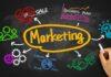 Marketing online, cách xây dựng hệ thống marketing tự động
