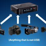 Thuê thiết bị livestream