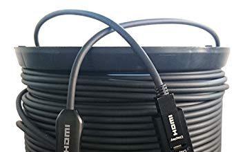Cho thuê dây HDMI
