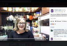 Dịch vụ livestream bán hàng