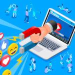 Dạy chạy quảng cáo facebook