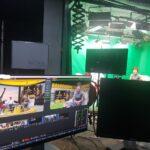 Thiết bị livestream